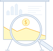 Optimize Revenue_Smarking.png