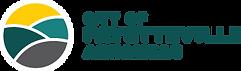 Fayetteville, AR logo.png