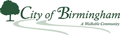 city of birhingham logo.png