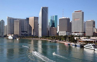 Miami Parking Authority: Strategizing Meter Changes