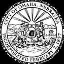 Omaha, NE logo.png