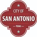 San Antonio, TX logo.jpg