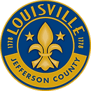 200px-Louisville_Kentucky_seal.png
