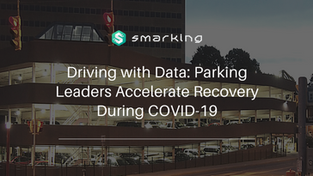 Driving with Data: Macerich Accelerates Recovery During COVID-19
