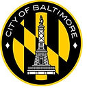 city_of_baltimore_seal.jpg