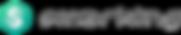 Smarking_logo horizontal.png