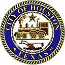 City of Houston Seal.jpg