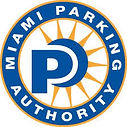 Miami parking authority.jpeg