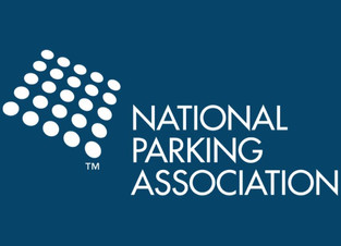 Updated: Action Needed! Parking Needs to Reach Senate Leadership RE: CARES ACT NOW
