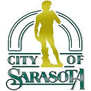 City of Sarasota.jpg