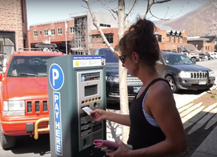 City of Aspen Reduces Congestion and Peak Occupancy Through Data-Driven Policy