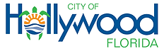 Hollywood, FL logo.png