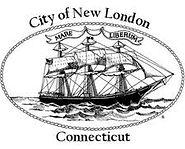 City of New London, CT.jpeg