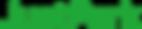 JustPark_logo_RGB-retina.png