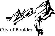 city of boulder log.jpg