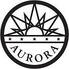 aurora,co.jpg