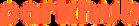 parkhub_email_logo.png