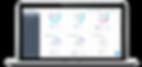Smarking_KPI dashboard.png
