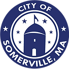 City of Somerville, MA.png
