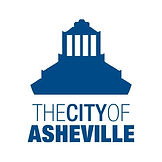 The city of asheville.jpg