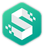 Smarking_logo icon.png