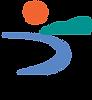City of Santa Monica Logo.png