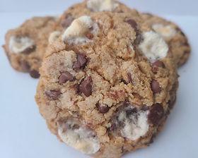 Smores Cookies.jpg