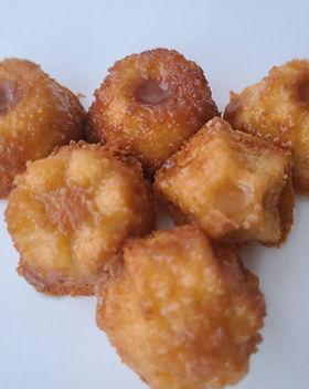 Brown Sugar Caramel Bundtinis.jpg