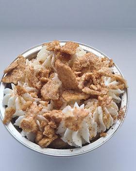 Cinnamon Toast Crunch.jpg