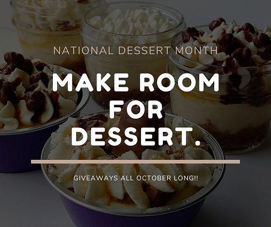 Brown Dessert Food Facebook Post(1).jpg