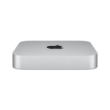 Mac mini Puce Apple M1 256 Go