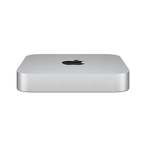 Mac mini Puce Apple M1 256 Go