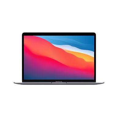 "MacBook Air 13"" 2020 puce Apple M1 256G"