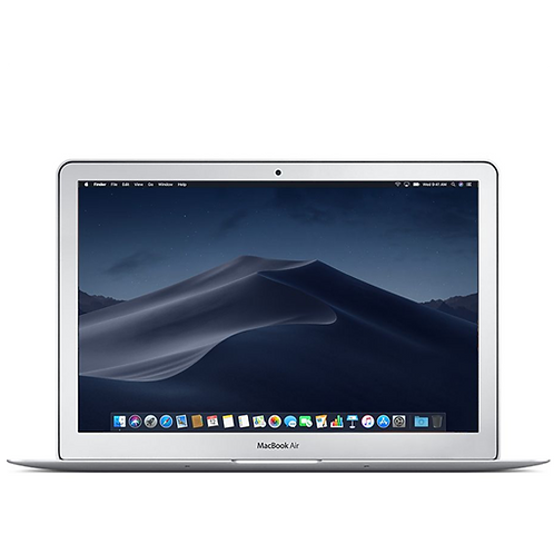 "MacBook Air 13"" (modèle non Retina)"