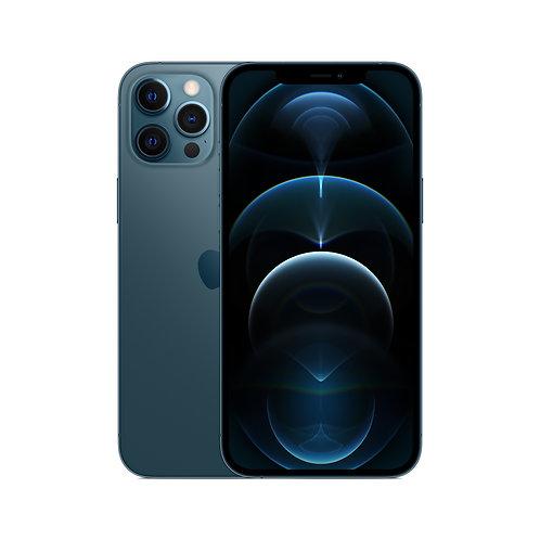 iPhone 12 Pro Max 256Go