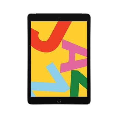 iPad 8 ème génération 128G + Cellular