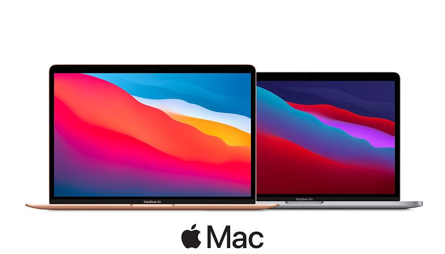 Macbook-Air-M1-Macbook-Pro-M1.jpg