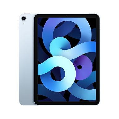 iPad Air 10.9 WI-FI