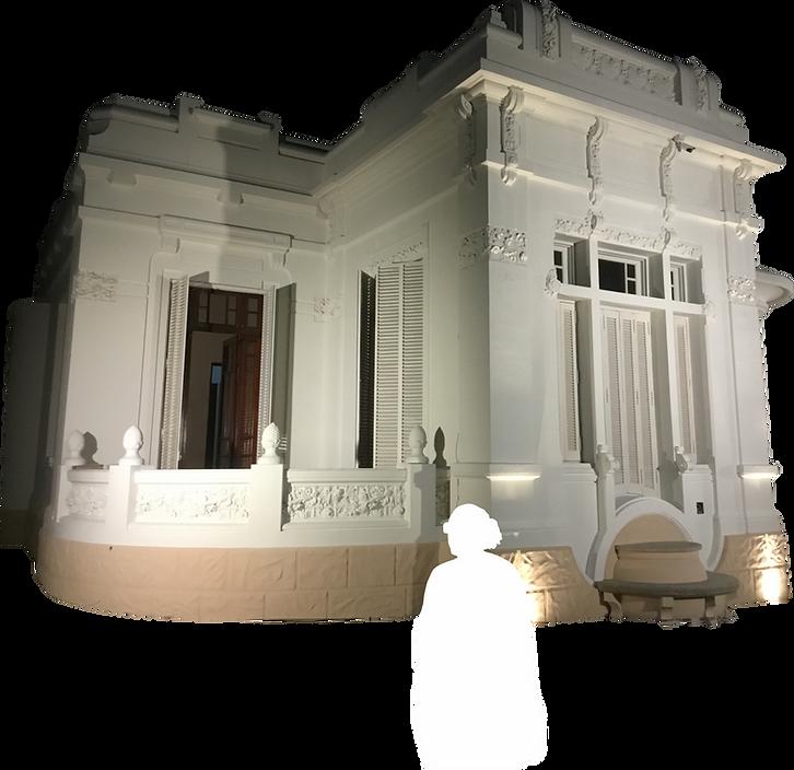 Casa Museo de la Ciudad 3.png