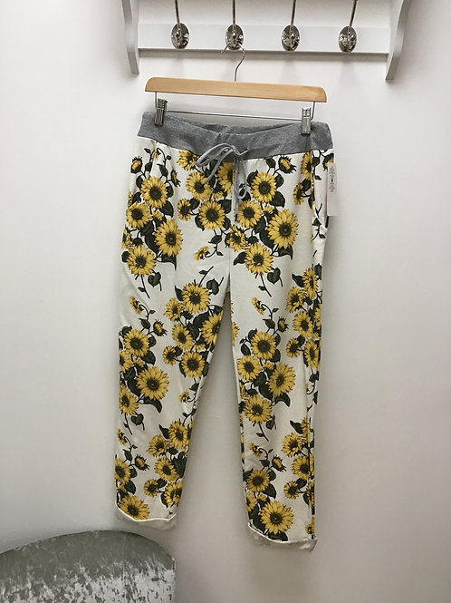 Sunflower Trousers