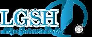 lgsh Logo