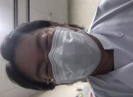 マスクについて(3)