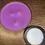 Thumbnail: Lavender Candles