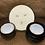 Thumbnail: Spiced Vanilla Candles
