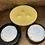 Thumbnail: Tropical Sunrise Candles
