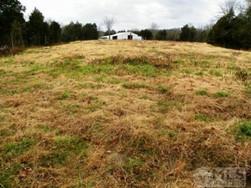 Upper Barn