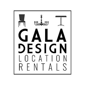 galadesign_logo_2016_final_black.jpg