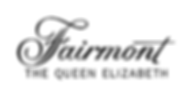 logo-fairmont.png