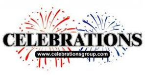 celebrations logo.jpg