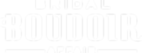 BBA_logo_white_transparent.png